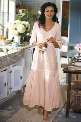 Soft Surroundings Anastasia Gown