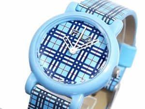 Fila (フィラ) - [フィラ]FILA 腕時計 FCK001-