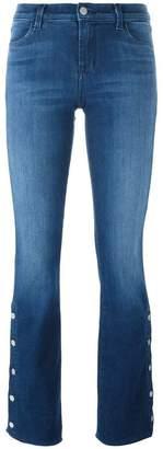 J Brand 'Charlin' jeans