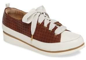 Ron White Nova Sneaker