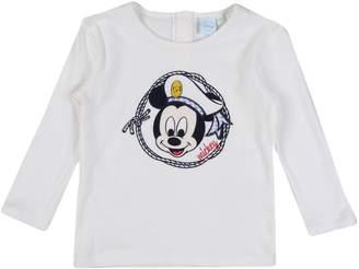 Disney T-shirts - Item 37920439NB