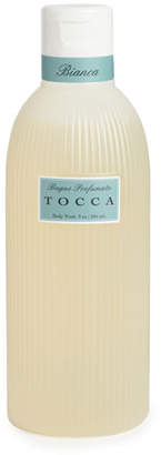 Tocca Bianca Body Wash, 9.0 oz./ 266 mL