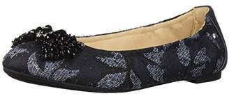 Sam Edelman Women's Cait Ballet Flat