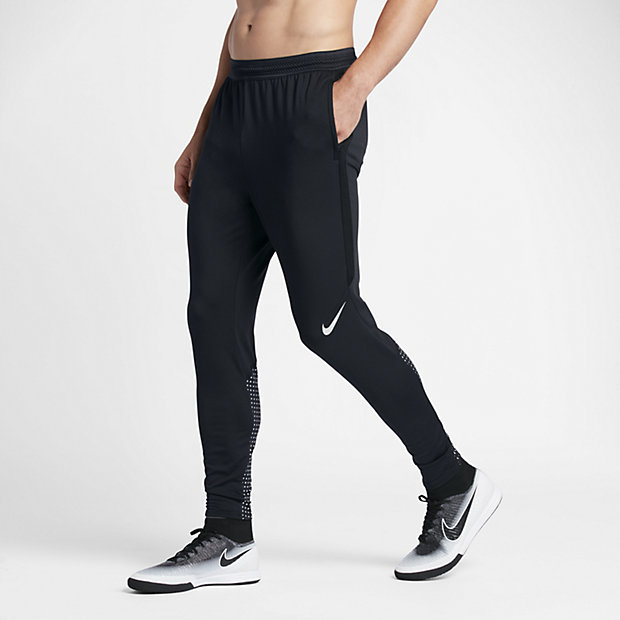 Nike Dry Strike X Men's Soccer Pants