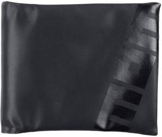 MOMO Design Wallets