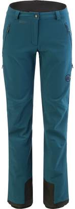 Mammut Tatramar SO Softshell Pant - Women's