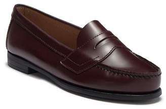 Eastland Classic II Leather Loafer