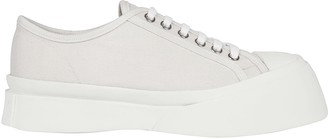 Marni Low-cut Sneakers