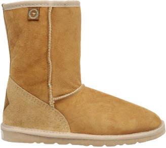 UGG Tidal Chestnut Boot
