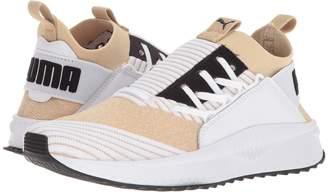 Puma Tsugi Jun Women's Shoes