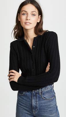 Kenzo Straight T Shirt Dress
