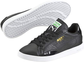 Match Womens Sneakers