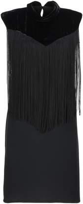 Opera Short dresses - Item 34960117BG