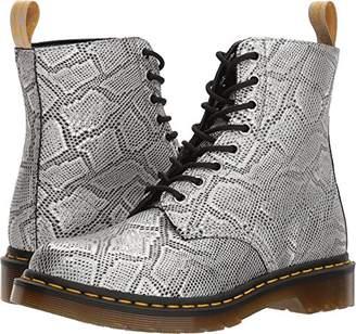 Dr. Martens Women's Vegan Pascal Fashion Boot