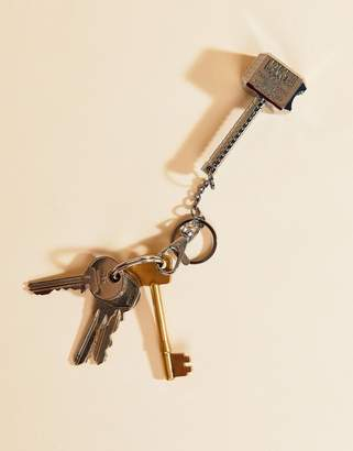 Paladone Thors Hammer Bottle Opener