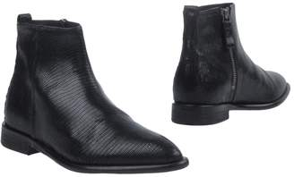 N.D.C. Made By Hand Ankle boots - Item 11385248