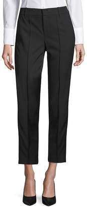 Vince Women's Cropped Pants
