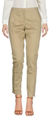 Burberry Casual trouser