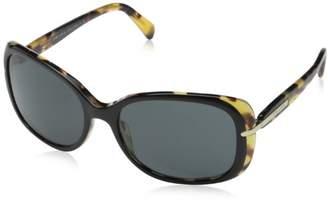 Prada Women's 0PR08OS NAI1A1 Sunglasses