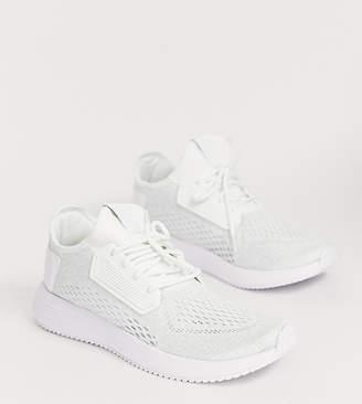 dc38e717262 Mens Puma Mesh Athletic Shoes