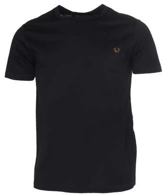 True Religion M16UT90Y1G T-Shirt