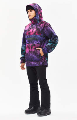 Volcom Klocker Tight Snow Pants