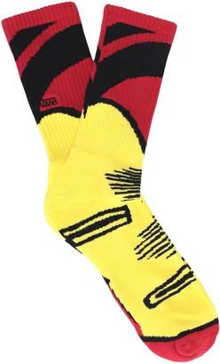 Vans Short socks