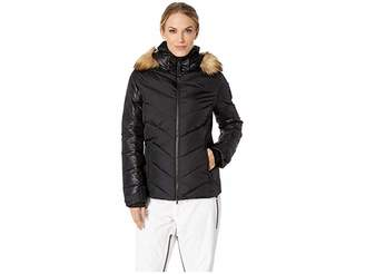 Bogner Fire   Ice Women s Clothes - ShopStyle 8bb72d0cf5
