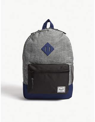 Herschel Heritage Youth backpack