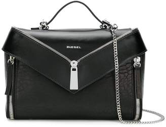 Diesel Le-Trasy cross body bag