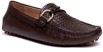 Carlos by Carlos Santana Malone Loafer - Men's