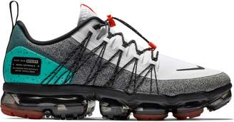 Nike VaporMax Run Utility Urban Bounce