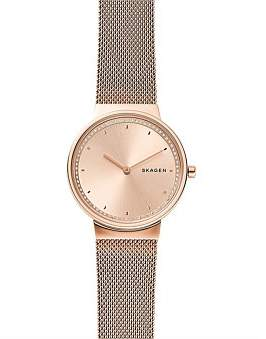 Skagen Annelie Analogue Watch
