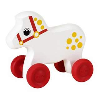 Brio Sale - Mini Push Horse