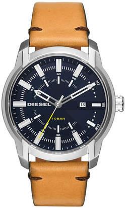 Diesel Timeframes 00QQQ - Beige