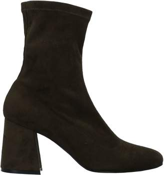 Jeannot Ankle boots - Item 11532665RN
