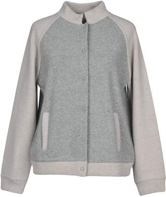 Bruno Manetti Cardigans - Item 39871056MJ