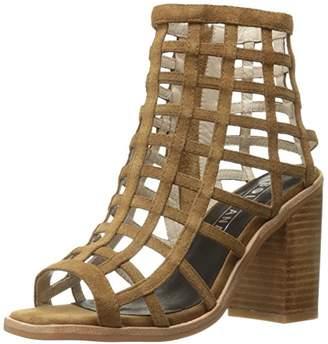 Sol Sana Women's Diana Boot