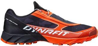 Dynafit Feline Up Pro Trail Running Shoe - Men's