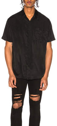 RtA Short Sleeve Shirt