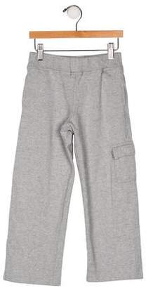 Burberry Boys' Casual Sweatpants