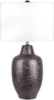 Isabella Collection Watch Hill Lighting Table Lamp