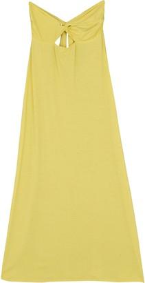 Miss Naory 3/4 length dresses - Item 34818310BT