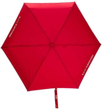 Moschino Super Mini umbrella