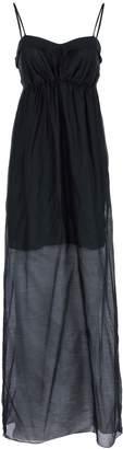 Brian Dales Long dresses