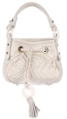 Montblanc Starisma Dalila Bucket Bag