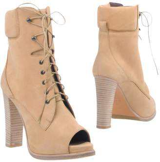 Bruno Magli Ankle boots - Item 11384847