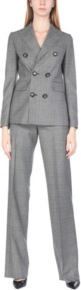 DSQUARED2 Women's suits - Item 49465220XF