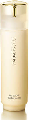 Amore Pacific Amorepacific TIME RESPONSE Skin Reserve Fluid, 5.4 oz.
