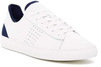 Kenneth Cole Reaction Neoprene Low-Top Sneaker